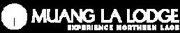 Muang La Lodge